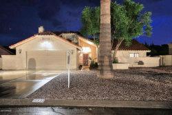 Photo of 16935 E De Anza Drive, Fountain Hills, AZ 85268 (MLS # 5656370)
