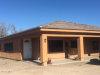 Photo of 52615 N 305th Avenue, Wickenburg, AZ 85390 (MLS # 5656462)