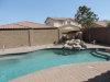 Photo of 36158 W Cartegna Lane, Maricopa, AZ 85138 (MLS # 5656592)