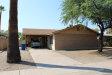 Photo of 1411 E Broadmor Drive, Tempe, AZ 85282 (MLS # 5656721)