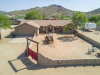 Photo of 38236 N 29th Avenue, Desert Hills, AZ 85086 (MLS # 5656785)