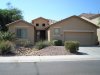 Photo of 44213 W Mescal Street, Maricopa, AZ 85138 (MLS # 5656835)