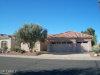 Photo of 4978 S Barley Way, Gilbert, AZ 85298 (MLS # 5656985)