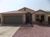 Photo of 3802 S 73rd Drive, Phoenix, AZ 85043 (MLS # 5657074)