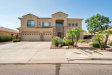 Photo of 11252 E Stanton Avenue, Mesa, AZ 85212 (MLS # 5657197)
