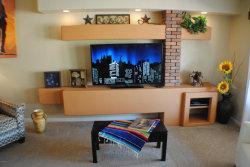 Tiny photo for 10926 E Silvertree Drive, Sun Lakes, AZ 85248 (MLS # 5657212)
