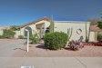 Photo of 12831 S 40th Place, Phoenix, AZ 85044 (MLS # 5657234)