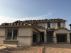 Photo of 10148 W Golden Lane, Peoria, AZ 85345 (MLS # 5657276)