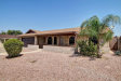 Photo of 2266 E Diamond Avenue, Mesa, AZ 85204 (MLS # 5657322)