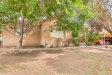 Photo of 2422 E Apache Boulevard, Tempe, AZ 85281 (MLS # 5657342)