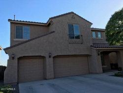 Photo of 17955 W Diana Avenue, Waddell, AZ 85355 (MLS # 5657430)