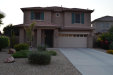 Photo of 9420 N Siltstone Court, Waddell, AZ 85355 (MLS # 5657434)