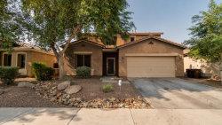 Photo of 45226 W Miramar Road, Maricopa, AZ 85139 (MLS # 5657463)