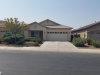 Photo of 44075 W Venture Lane, Maricopa, AZ 85139 (MLS # 5657504)