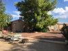 Photo of 16200 W Wagon Box Trail, Wickenburg, AZ 85390 (MLS # 5657546)