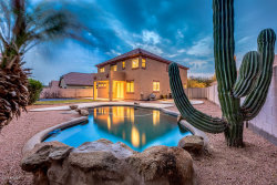 Photo of 3935 E Ironhorse Road, Gilbert, AZ 85297 (MLS # 5657742)
