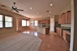 Photo of 18241 W Paseo Way, Goodyear, AZ 85338 (MLS # 5657786)