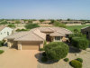 Photo of 20433 N Canyon Whisper Drive, Surprise, AZ 85387 (MLS # 5657821)