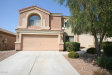 Photo of 23432 W Cocopah Street, Buckeye, AZ 85326 (MLS # 5657919)