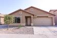 Photo of 23833 W Corona Avenue, Buckeye, AZ 85326 (MLS # 5657920)