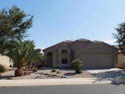 Photo of 42511 W Bunker Drive, Maricopa, AZ 85138 (MLS # 5657993)