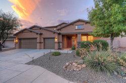 Photo of 4612 W Powell Drive, Phoenix, AZ 85087 (MLS # 5658006)