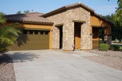 Photo of 888 E Rojo Court, Gilbert, AZ 85297 (MLS # 5658046)