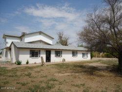 Photo of 50740 W Mayer Boulevard, Maricopa, AZ 85139 (MLS # 5658167)