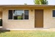 Photo of 2050 W 2nd Street, Mesa, AZ 85201 (MLS # 5658190)