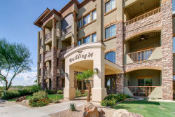 Photo of 5350 E Deer Valley Drive, Unit 2401, Phoenix, AZ 85054 (MLS # 5658211)