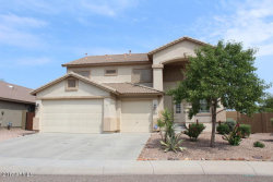 Photo of 43119 N 43rd Drive, New River, AZ 85087 (MLS # 5658237)