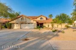 Photo of 7694 E Larkspur Drive, Scottsdale, AZ 85260 (MLS # 5658244)