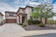 Photo of 7329 W Montgomery Road, Peoria, AZ 85383 (MLS # 5658253)