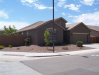 Photo of 1851 W Cool Water Way, Queen Creek, AZ 85142 (MLS # 5658275)