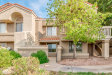 Photo of 1905 E University Drive, Unit 131, Tempe, AZ 85281 (MLS # 5658284)