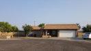 Photo of 400 N 2nd Avenue, Avondale, AZ 85323 (MLS # 5658422)