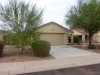 Photo of 17514 W Watson Lane, Surprise, AZ 85388 (MLS # 5658477)