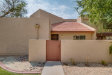 Photo of 4134 W Boca Raton Road, Phoenix, AZ 85053 (MLS # 5658486)