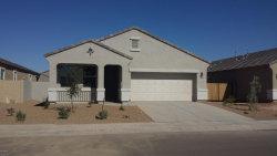 Photo of 41394 W Williams Way, Maricopa, AZ 85138 (MLS # 5658554)