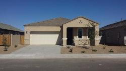 Photo of 41408 W Williams Way, Maricopa, AZ 85138 (MLS # 5658567)
