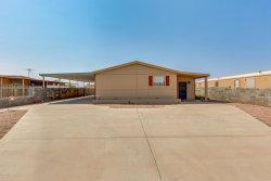 Photo of 19105 W Susan Avenue, Casa Grande, AZ 85122 (MLS # 5658644)