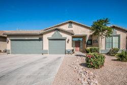 Photo of 45366 W Windrose Drive, Maricopa, AZ 85139 (MLS # 5658675)