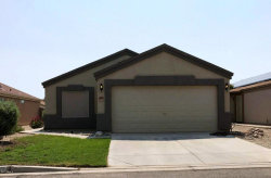 Photo of 6803 E Quiet Retreat --, Florence, AZ 85132 (MLS # 5658721)