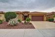 Photo of 3875 N 162nd Lane, Goodyear, AZ 85395 (MLS # 5658741)