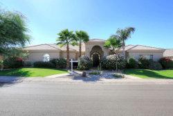 Photo of 11393 E Sorrel Lane, Scottsdale, AZ 85259 (MLS # 5658783)