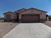 Photo of 14731 S Avalon Road, Arizona City, AZ 85123 (MLS # 5658866)