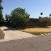 Photo of 5739 N 11th Street, Phoenix, AZ 85014 (MLS # 5658899)