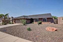 Photo of 10978 E Kalil Drive, Scottsdale, AZ 85259 (MLS # 5658901)