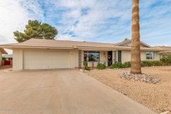 Photo of 19444 N Signal Butte Circle, Sun City, AZ 85373 (MLS # 5658936)