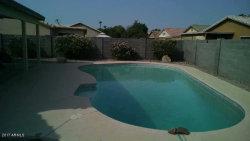 Photo of 2110 N Pebble Beach Drive, Casa Grande, AZ 85122 (MLS # 5658956)